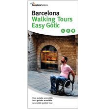 Easy Walking Tour