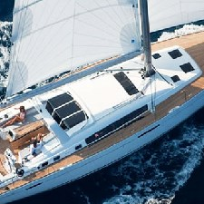 Boat charter and hire