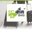 Transfer Bag Drop Service