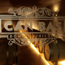 Tour of Can Bas Winery