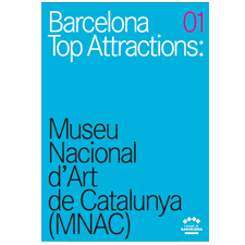 Barcelona Top Attractions