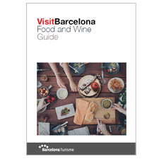 Guide des restaurants de Barcelone