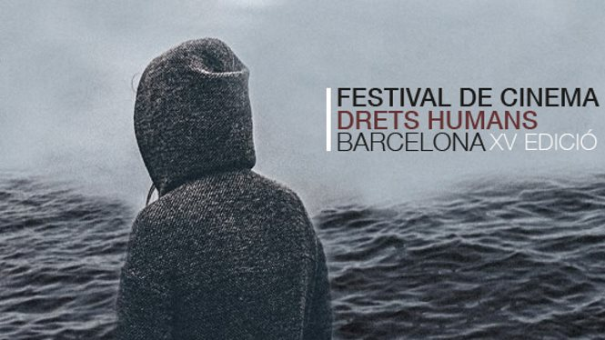 Festival de Cinema i Drets Humans