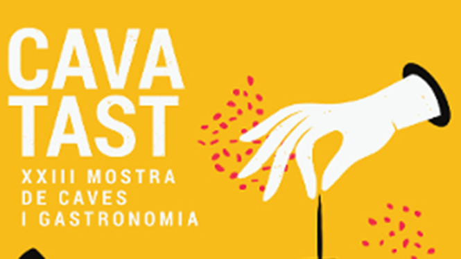 Cavatast and Cava Week