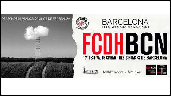 Cinema and Human Rights Festival
